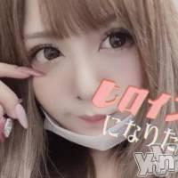 甲府ソープ オレンジハウスの11月13日お店速報「ヒロインになりたい」