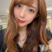 甲府ソープ オレンジハウスの11月16日お店速報「ファッキンキュート!!!」