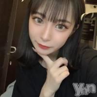 甲府ソープ オレンジハウスの11月17日お店速報「浜のキャプテン!!!」