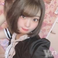 甲府ソープ オレンジハウスの12月22日お店速報「ノーバイバイ!!!」