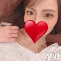 甲府ソープ オレンジハウスの12月27日お店速報「姫納の時期ですよ!!!」
