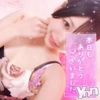 甲府ソープ オレンジハウスの12月28日お店速報「あっつあつのお風呂!!!!」