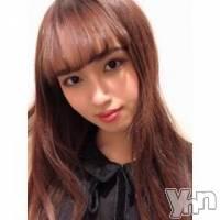 甲府ソープ オレンジハウスの12月29日お店速報「寒空と熱い想い」