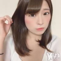 甲府ソープ オレンジハウスの2月23日お店速報「お客様の体を丹念に舐めながら、、」