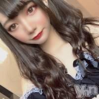 甲府ソープ オレンジハウスの3月14日お店速報「ワンチャンフェスティバル」