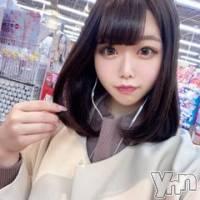 甲府ソープ オレンジハウスの3月15日お店速報「オレンジフィールド全開!!」
