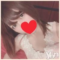 甲府ソープ オレンジハウスの3月21日お店速報「強く!!強く!!フォルティシモ!!!」
