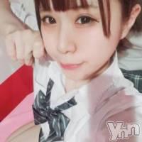 甲府ソープ オレンジハウスの4月23日お店速報「濃厚蜂蜜えっち♥♥」