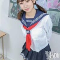甲府ソープ オレンジハウスの4月24日お店速報「ガチ恋ヌレヌレ絶頂娘♥」