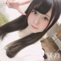 甲府ソープ オレンジハウスの4月29日お店速報「♥♥続々新人さん入店中♥♥」