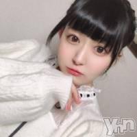 甲府ソープ オレンジハウスの5月3日お店速報「ランキング1位の絶対王者!!」