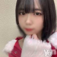 甲府ソープ オレンジハウスの5月6日お店速報「GWが終わっても勢いが止まらない!!」