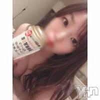甲府ソープ オレンジハウスの6月9日お店速報「もっと一緒に気持ちよくなろうよ♥」