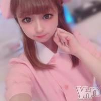 甲府ソープ オレンジハウスの6月11日お店速報「オレンジハウスしか勝たん!!」
