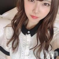 甲府ソープ オレンジハウスの6月15日お店速報「輝きを解き放て…オレンジの姫達よ…」