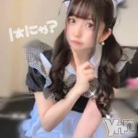 甲府ソープ オレンジハウスの6月19日お店速報「ハッスルスティックが…」