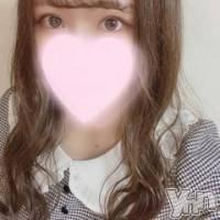 甲府ソープ オレンジハウスの6月24日お店速報「「何度もイッちゃうから、やめてー!!」」
