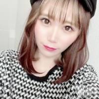 甲府ソープ オレンジハウスの7月16日お店速報「決戦の金曜日!!」