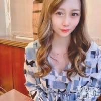 甲府ソープ オレンジハウスの7月20日お店速報「ごめんなさい…どうしようもないMなんです♥」