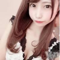 甲府ソープ オレンジハウスの7月26日お店速報「連休明けでも関係ないから☆」