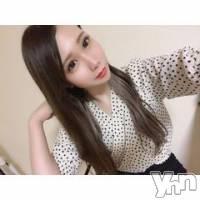 甲府ソープ オレンジハウスの8月6日お店速報「激アツ新人さん続々入店中♥」