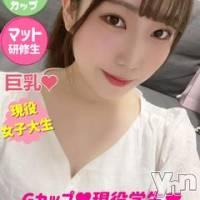 甲府ソープ オレンジハウスの9月6日お店速報「ソープと言えばオレンジハウス☆」