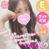 甲府ソープ オレンジハウスの9月15日お店速報「地元在籍のキューティーガール♥」