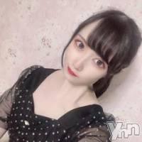 甲府ソープ オレンジハウスの9月17日お店速報「とってもとっても溢れちゃう♥」