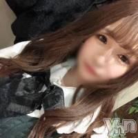 甲府ソープ オレンジハウスの9月25日お店速報「ゆっくりお風呂に入りませんか?」