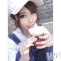 甲府ソープ オレンジハウスの10月5日お店速報「毎日可愛い女の子が盛りだくさん♥」