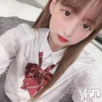 甲府ソープ オレンジハウスの10月11日お店速報「期待の新人18歳♥♥」