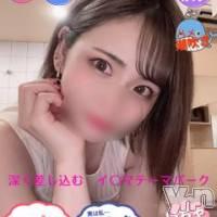 甲府ソープ オレンジハウスの10月14日お店速報「可愛い子ちゃんが目白押し♥♥」