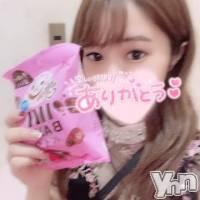 甲府ソープ オレンジハウスの10月16日お店速報「人気のこうちゃん出勤です(*´ω`*)」