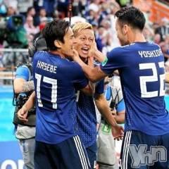 甲府キャバクラOne Scene(ワンシーン)の6月27日お店速報「決まるんですかね(゜Д゜)」