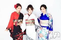 甲府キャバクラOne Scene(ワンシーン)の12月30日お店速報「もう今年も終わりますね」