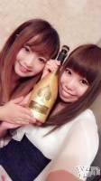 甲府キャバクラ都(ミヤコ) 蓬莱 妹紅の7月29日写メブログ「よっぱらい〜」