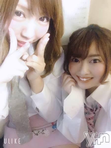 甲府キャバクラ都(ミヤコ) の2019年6月15日写メブログ「わいしゃーつ」