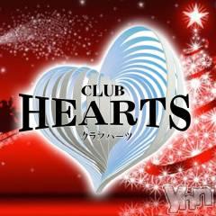 甲府キャバクラCLUB HEARTS(クラブハーツ)の1月2日お店速報「明けましておめでとうございます」