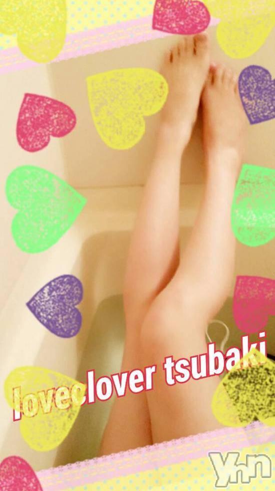 甲府デリヘルLOVE CLOVER(ラブクローバー) つばき(29)の4月9日写メブログ「おはよぉ☆」