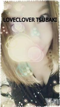 甲府デリヘルLOVE CLOVER(ラブクローバー) つばき(29)の11月13日写メブログ「出勤しましたー(*^^*)」