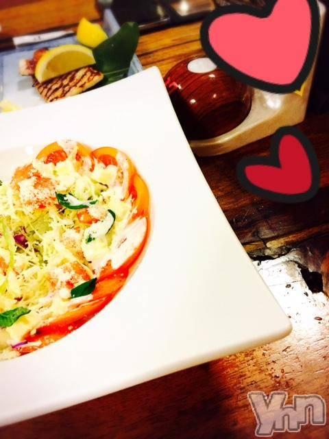 甲府デリヘルLOVE CLOVER(ラブクローバー) つばき(29)の2月3日写メブログ「おはよー♡」