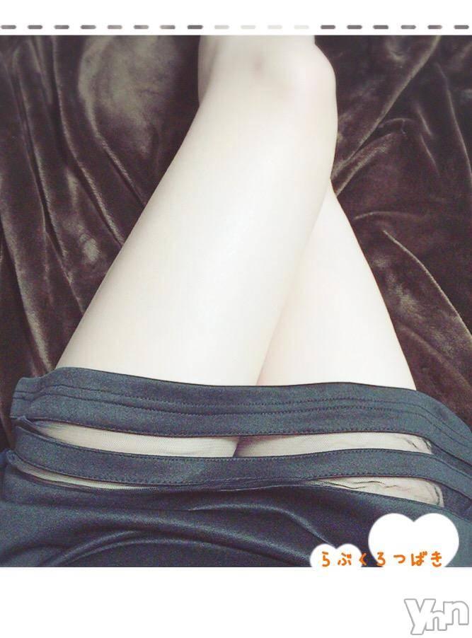 甲府デリヘルLOVE CLOVER(ラブクローバー) つばき(29)の1月4日写メブログ「おはよーございます♡」