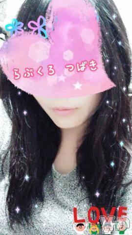 甲府デリヘルLOVE CLOVER(ラブクローバー) つばき(29)の10月13日写メブログ「ありがとっ♡」