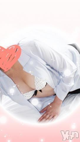 甲府デリヘルLOVE CLOVER(ラブクローバー) りお(31)の2018年12月8日写メブログ「2時まで☆」