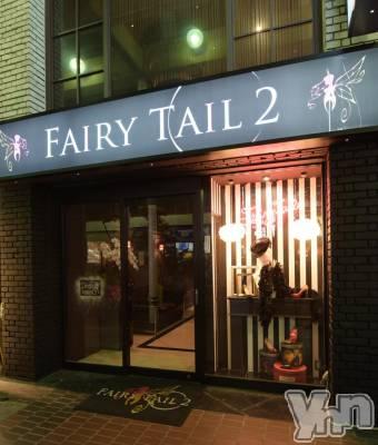 甲府市キャバクラ FAIRY TAIL 2(フェアリーテイル セカンド)の店舗イメージ枚目