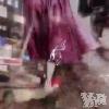 甲府キャバクラ FAIRY TAIL 2(フェアリーテイル セカンド)の3月30日お店速報「本日の出勤キャスト」
