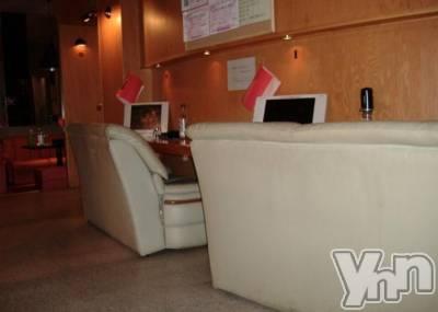 昭和町キャバクラ pub club JANGLE(パブクラブ ジャングル)の店舗イメージ枚目