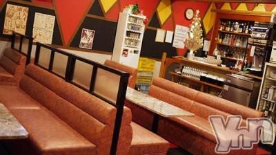 昭和町キャバクラ PUB マリア倶楽部(パブ マリアクラブ)の店舗イメージ枚目