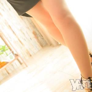 甲府デリヘル 山梨奥さま食堂(ヤマナシオクサマショクドウ) かずみ(42)の12月8日写メブログ「お兄様に会いたいな~♡」
