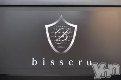 甲府市キャバクラ bisseru(ビゼル)の店舗イメージ枚目